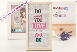 do it yourself wall quotes quotesgram. Black Bedroom Furniture Sets. Home Design Ideas