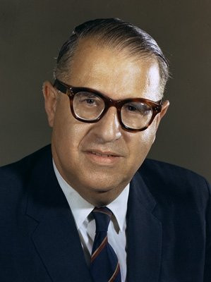 Abba Eban, Diplomat and politician