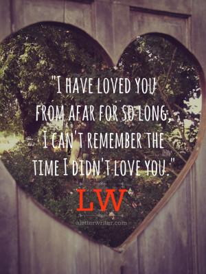 ... poems, Falling love poem, ' secret admirer!, poem, secret admirer