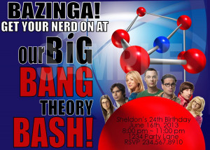 big-bang-theory-party-invitation-supplies-birthday.jpg
