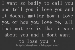 posted by marie june alisbo at 10 06 pm labels truly love quotes