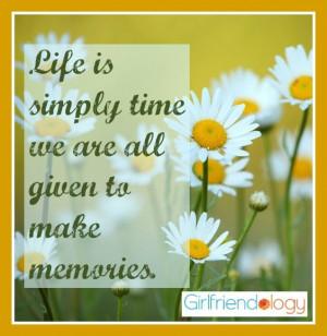 quotes mariaz memories quotes quotes community