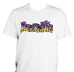 ... .com/t-shirts/delta-sigma-pi/delta-sigma-pi-graffiti-deltasig