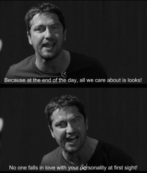 butler quotes famous gerard butler quotes best gerard butler quotes