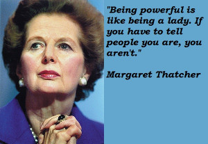 Margaret-Thatcher-Quotes-2.jpg