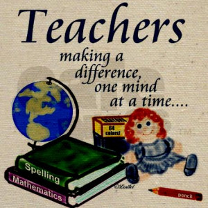teachers_making_a_difference_tote_bag.jpg?height=460&width=460 ...