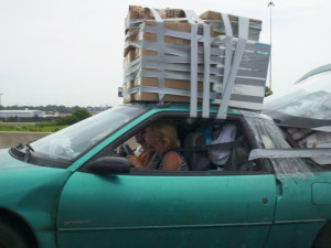 Duct-tape_Moving_Van