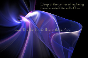 spiritual energy, sedona, vortex, what to do, healing intensive