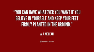 quote-A.-J.-McLean-you-can-have-whatever-you-want-if-237077.png
