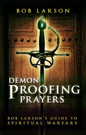 demon proofing prayers $ 14 99 demon proofing prayers teaches ...