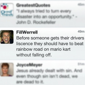 related pictures posts related to will ferrell funny quotes