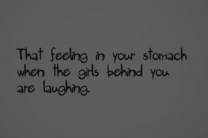 quotes mean depressing bullying teen quotes girl quotes sad quotes ...