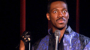Actor-Eddie-Murphy-Releases-New-Music-For-The-First-Time-In-22-Years-F ...
