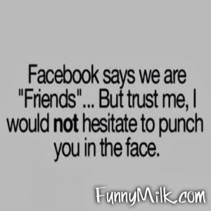 Top 10 Funny Quotes In The World ~ Most Funny Quotes , Love and ...