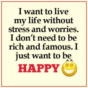 161572-I-Just-Want-To-Be-Happy.jpg