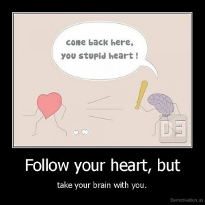 Funny, heart and quotes pictures