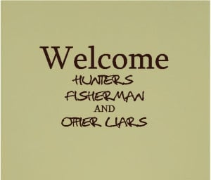 Funny Fishing Poems Image Search Results Photo