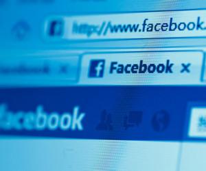funny facebook stalker quotes ... fb stalker facebook