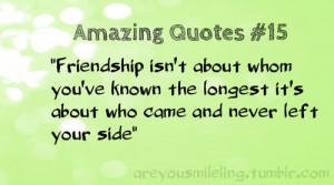 ... com think youre amazing amazing quotes quotes of amazing love it