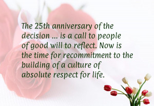 Related Pictures work anniversary quotes funny