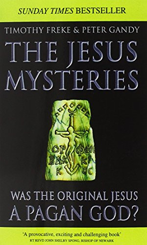 Dead Sea Scrolls Jesus Quotes