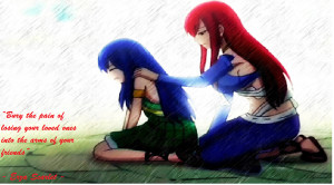 erza__s_quote____by_erza_jane_scarlet-d576fcf.png
