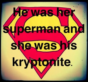 Superman Quotes And Sayings 3c4b79d53c1ce6b659a2ad32cdd83b ...