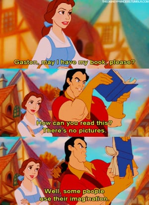 ... beauty and the beast quotes belle beauty and the beast quotes belle