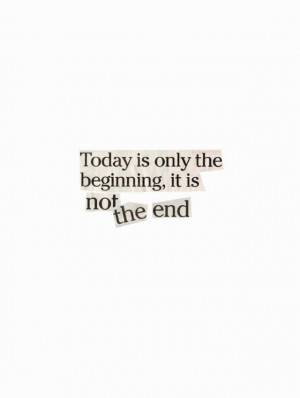November Tumblr Quotes Quote.. published on november