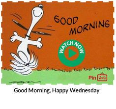 good morning snoopy more happy dance snoopy s gang luv snoopy 479356 ...