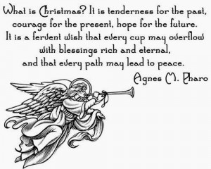... on Christmas. These are some expamle in many quotes for Christmas
