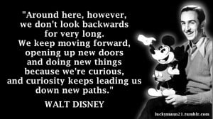 Keep Moving Forward Quotes Disney Viewing Gallery