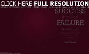 Best Inspirational Quotes About Success3