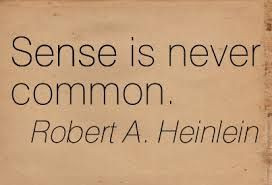 heinlein quotes - Google Search