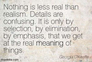 Quotation-Georgia-O-Keeffe-meaning-Meetville-Quotes-6467.jpg 403×275 ...