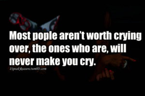 quotes about lies people who lie quotes quotes about people who lie i ...