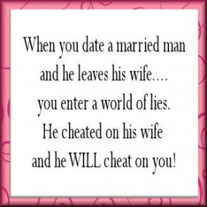 cheater Image