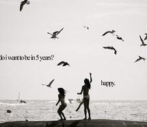 blackandwhite-girls-quote-seagulls-text-46085.jpg