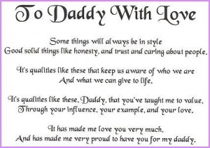 Dad quote #4