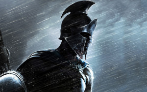 Spartan warrior Wallpapers Pictures Photos Images