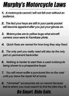 Motorcycle Laws ride, harley davidson, motorcycles, wheel, biker ...