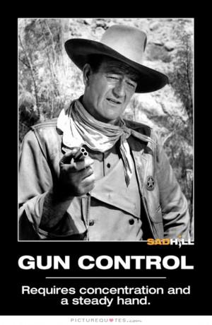 Pro Gun Quotes   Pro Gun Sayings   Pro Gun Picture Quotes   Page 2