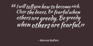 warren-buffet-investment-quote