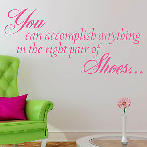 quotes for teen girls wall decals quotes for teen girls