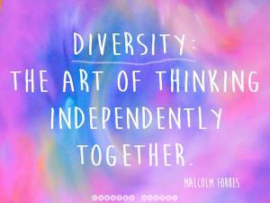 diversity-quotes-5.jpg