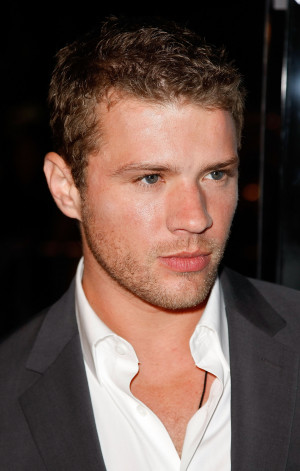 quotes authors american authors ryan phillippe facts about ryan ...