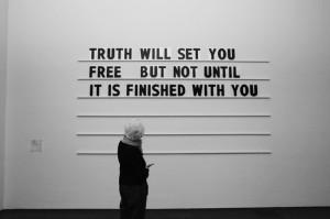 David Foster Wallace, American Novelist, Storyteller, And Inspiration