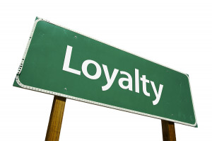 bigstock-Loyalty-Road-Sign-2686847.jpg