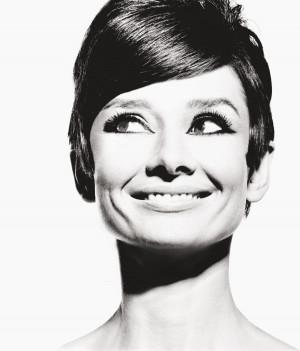 Unicef Audrey Hepburn Quotes Quotesgram