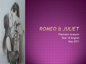 romeo and juliet fate vs choice essay Romeo and juliet essay fate  essays on romeo and juliet txt or choice essay photo romeo and fate of  about new york city essay juliet fate vs.